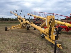 Auger-Portable For Sale 2017 Other 1410-10X70
