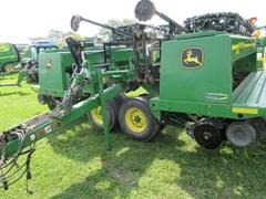 Grain Drill For Sale 2009 John Deere 455