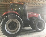 Tractor For Sale2013 Case IH Magnum 340, 340 HP