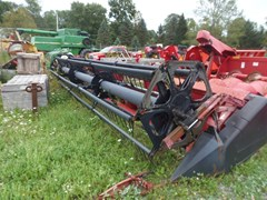 Combine For Sale 1993 Case IH 1020-22.5