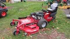 Lawn Mower For Sale 2015 Ferris H1920BV-0F61