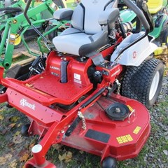Zero Turn Mower For Sale Exmark Lazer Z , 25 HP