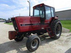 Tractor For Sale 1984 International 3688 , 113 HP