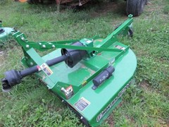 Rotary Cutter For Sale 2016 John Deere RC2048