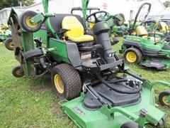 Lawn Mower For Sale 2016 John Deere 1600