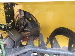 Attachment For Sale 2010 John Deere 59 FRONT MOUNTED SNOWBLOWER
