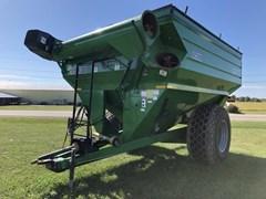 Grain Cart For Sale 2004 Frontier GC1108