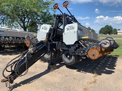 Grain Drill For Sale 2005 Crust Buster 4030