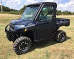 Utility Vehicle For Sale: 2019 Polaris R19RRU99AP, 82 HP