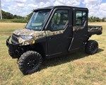 Utility Vehicle For Sale: 2020 Polaris R20RSU99A9, 82 HP