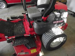 Zero Turn Mower For Sale 2015 Gravely PM 260 , 27 HP