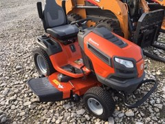 Riding Mower For Sale 2018 Husqvarna TS348 , 24 HP