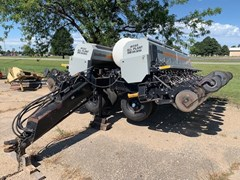 Grain Drill For Sale Crust Buster 4030