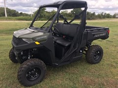 Utility Vehicle For Sale:  2020 Polaris R20TAA99A1 , 61 HP