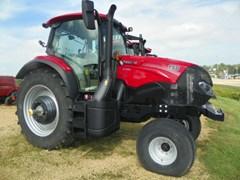Tractor For Sale 2018 Case IH Maxxum 150 , 150 HP