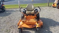 Zero Turn Mower For Sale 2014 Scag STC-52V , 22 HP