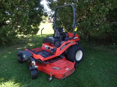 Zero Turn Mower For Sale 2003 Kubota ZD28F-72 , 28 HP