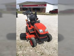 Tractor For Sale 2014 Kubota BX2370 , 18 HP