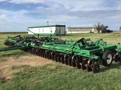 Attachment For Sale: Great Plains 4000TT