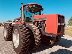 Tractor For Sale Case IH 9130 , 220 HP