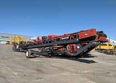 Conveyor - Stacking For Sale 2019 Superior 36X60STKP