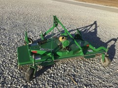 Rotary Cutter For Sale 2012 Frontier GM2084R