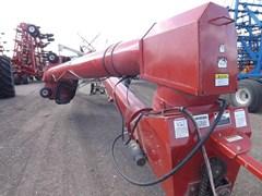 Grain Auger For Sale 2012 Farm King Allied 13 X 70