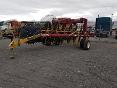 Tedder Rake For Sale 2015 Darf 1017LFDC