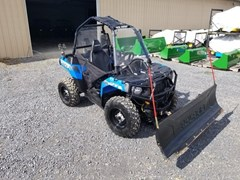 ATV For Sale 2013 Polaris ACE