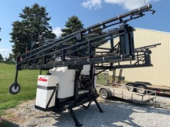 Sprayer-3 Point Hitch For Sale 2018 Demco RM600