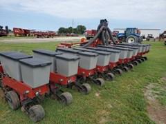 Planter For Sale 2011 Case IH 1230