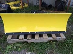 Tractor Blades For Sale 2016 John Deere 54