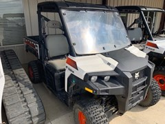 Utility Vehicle For Sale 2015 Bobcat 3400