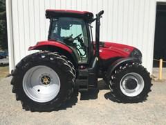 Tractor For Sale 2018 Case IH Maxxum 145 , 145 HP