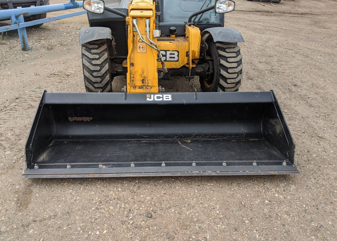 2019 Other SSB84 Skid Steer Bucket For Sale