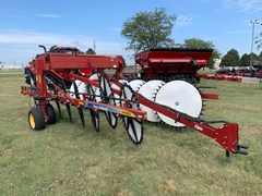 Hay Rake-Wheel For Sale 2012 New Holland H5980