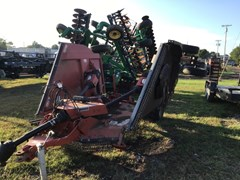 Rotary Cutter For Sale 2013 Rhino FR180