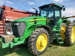 Tractor For Sale 2011 John Deere 7930