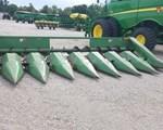 Header-Corn For Sale1992 John Deere 843