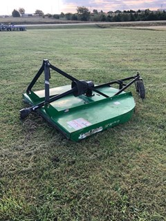 Rotary Cutter For Sale Land Pride RCR1260