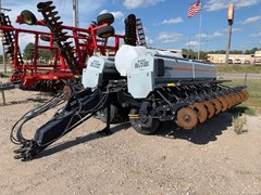 Grain Drill For Sale 2012 Crust Buster 4030AP