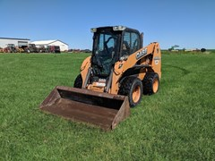 Skid Steer For Sale 2013 Case SR220