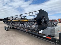 Header-Auger/Flex For Sale 2007 Gleaner 8200