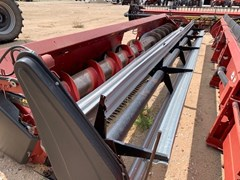 Header-Auger/Rigid For Sale 1994 Case IH 1010