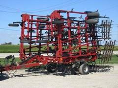 Field Cultivator For Sale 2004 Case IH TigerMate II