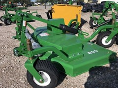 Rotary Cutter For Sale 2019 Farm King Allied Y655G