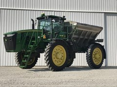 Sprayer-Self Propelled For Sale 2014 John Deere 4940