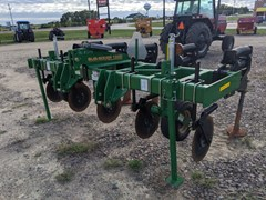Rippers For Sale 2016 Great Plains SS1300
