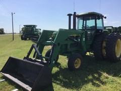 Tractor For Sale 1975 John Deere 4430 , 140 HP