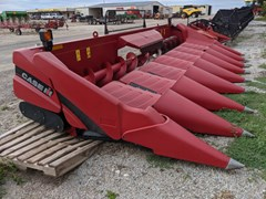 Header-Corn For Sale 2014 Case IH 4408-30